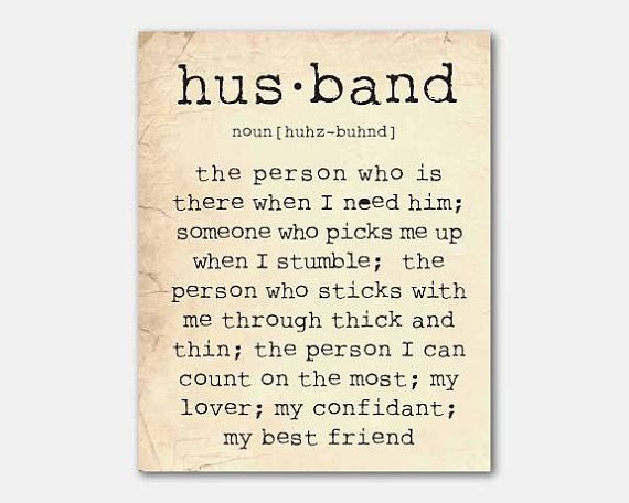 Gift To Husband On Wedding Anniversary: 496 Best Images About Husband Quotes On Pinterest
