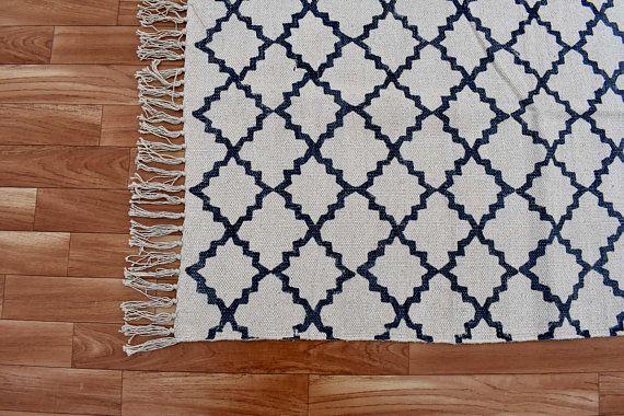Rug Runner Mat Carpet