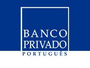 banco Privado Poortuguês