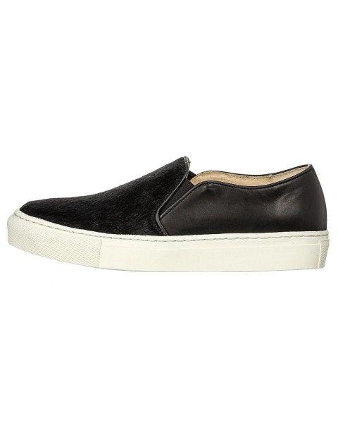 Tango Schuhe