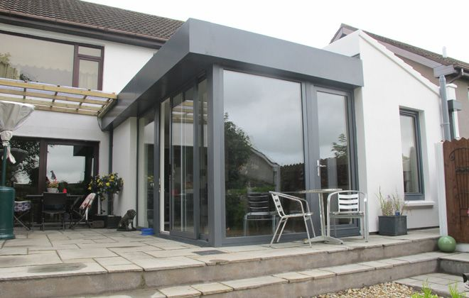 www.aobarchitects.ie mayfield2.html