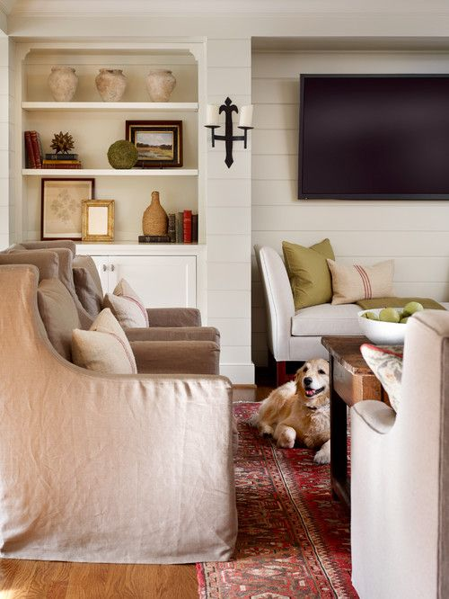 fresh country style home tour living room decorations living rh pinterest com Beach Style Living Room Decor Inexpensive Primitive Decor