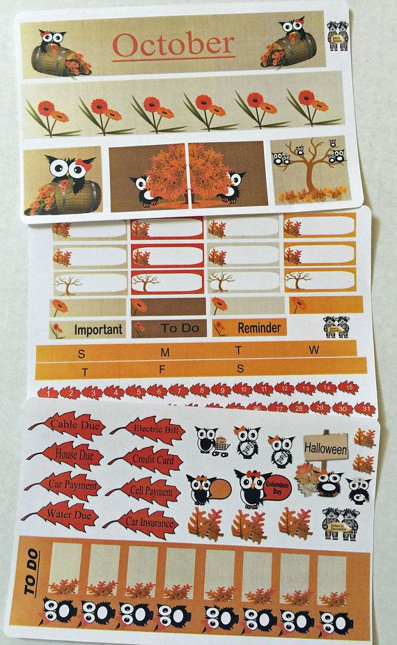 53 Best Monthly Sticker Kits Images On Pinterest. Macaron Logo. Book Tree Murals. Suzuki Stickers. Polycystic Ovary Signs. Disability Form. Street Brooklyn Murals. Animated Gif Signs Of Stroke. Car Show Banners