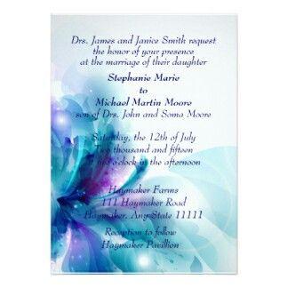 24 besten Wedding Invitations Bilder auf Pinterest