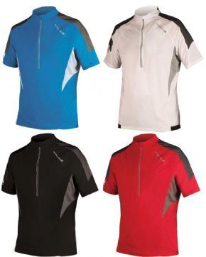 Endura Hummvee Lite S/s Jersey The Hummvee Lite short sleeved jersey is made with fast wicking mesh fabric making it a super lightweight trail jersey.The extra fine gauge fabric is tough yet light and has great wicking properties k http://www.MightGet.com/april-2017-1/endura-hummvee-lite-s-s-jersey.asp