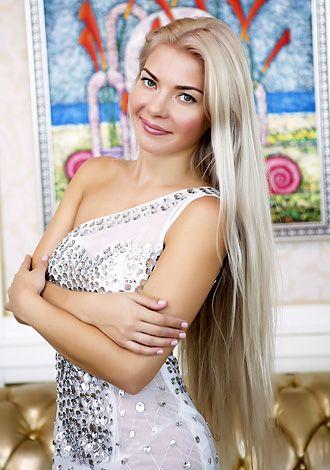 Sad My Gorgeous Lady Russian 47