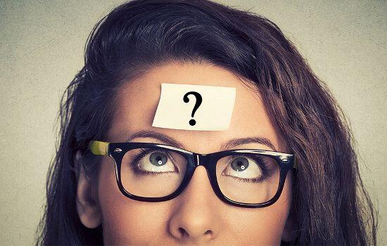 Was ist eine Restkreditversicherung? Ist sie sinnvoll? - bonify #gij