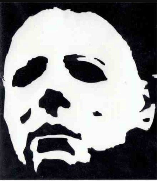 438 best Stencils images on Pinterest | Silhouette, Vinyl ...