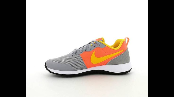 İndirimli Nike Wmns Elıte Shınsen Kadın ayakkabısı http://www.korayspor.com/nike/?ind=True Korayspor.com da satışa sunulan tüm markalar ve ürünler %100 Orjinaldir, Korayspor bu markaların yetkili Satıcısıdır.  Koray Spor Spor Malz. San. Tic. Ltd. Şti.