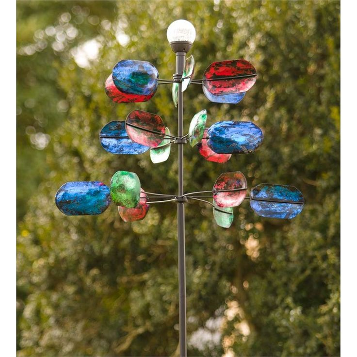 926 Best Images About Making Kinetic Sculpture On 400 x 300