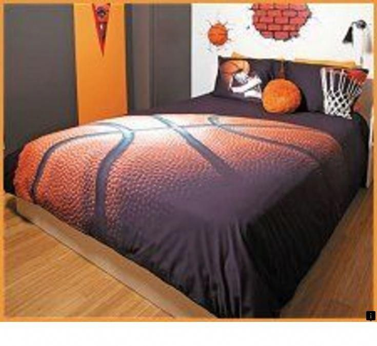 Bedding Sets Extra Long Twin Bestbeddingsetsbrands Key