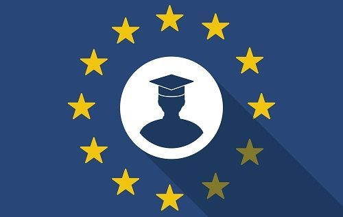 #News: #Students' Views on Bologna Process: New Report