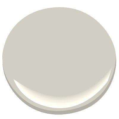 benjamin moore rodeo matte color for kitchen and living. Black Bedroom Furniture Sets. Home Design Ideas