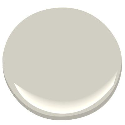 121 Best Home Remodel Sherwin Williams Paint Colors