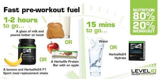 Herbalife 24 Plan Contact me at https://www.goherbalife.com/julieanne-flournoy/en-US for more details!