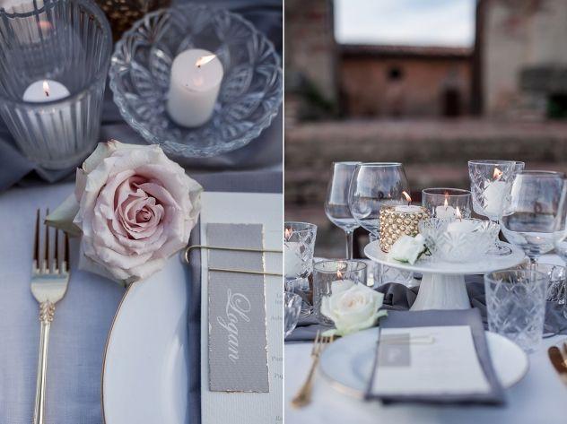 Igor Albanese Photography tablescape