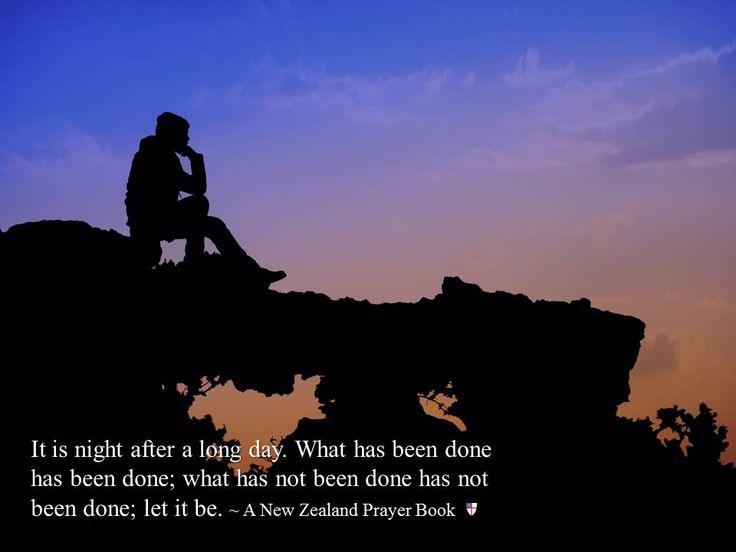 new zealand prayer book pdf