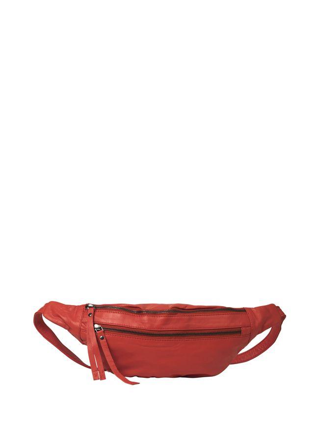 Becksöndergaard Belly Bag