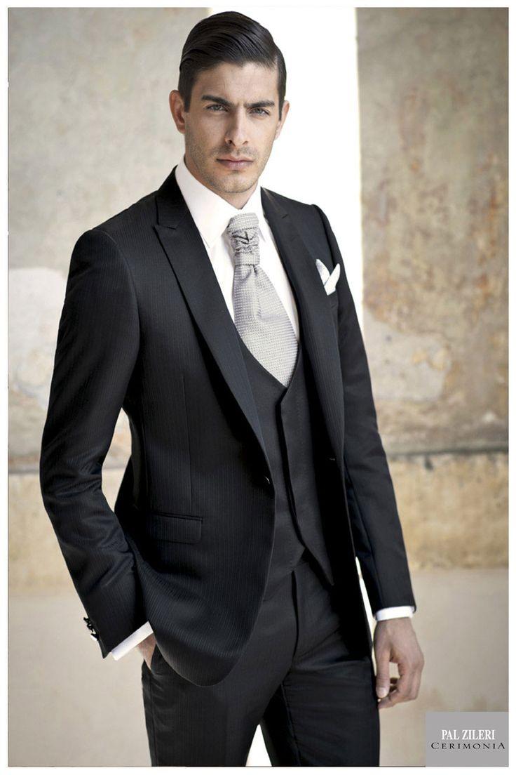 Abito Matrimonio Uomo Zegna : Oltre fantastiche idee su vestiti da uomo pinterest