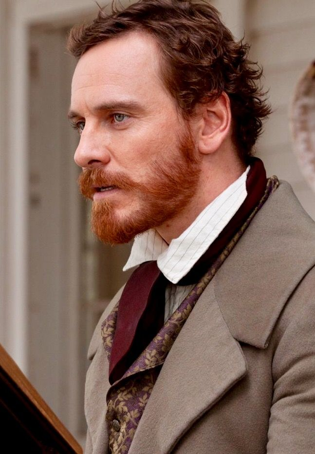 33 best 12 years a slave 2013 images on pinterest 12