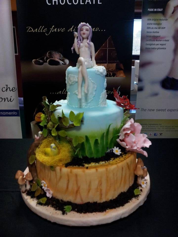 Pasticceria Cake Design Torino : Oltre 25 fantastiche idee su Belle torte su Pinterest ...