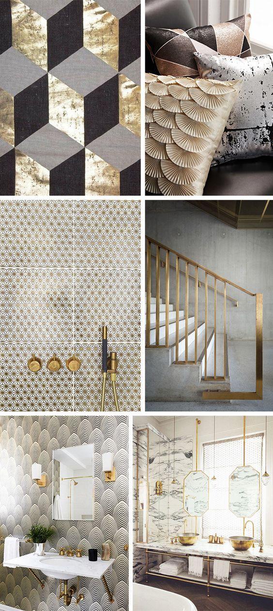 les 14 meilleures images du tableau miroir d co sur pinterest maison du monde miroirs et. Black Bedroom Furniture Sets. Home Design Ideas