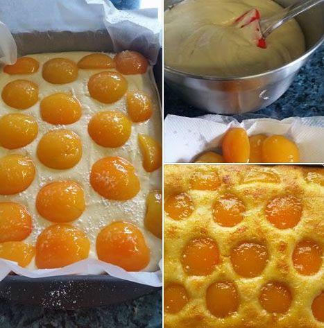 Click pe poza pentru reteta ingrediente si mod de preparare...