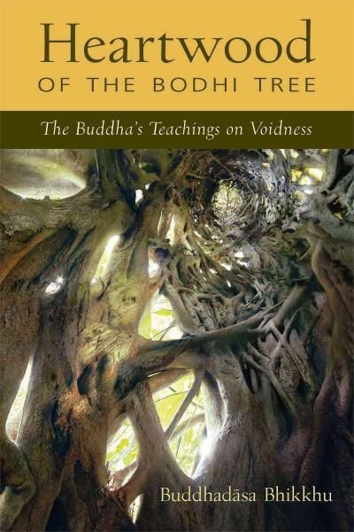 The Heart of the Buddha's Teaching Summary & Study Guide