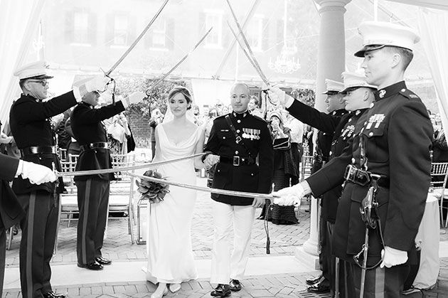 1000+ Images About Decatur House Classic DC Wedding On