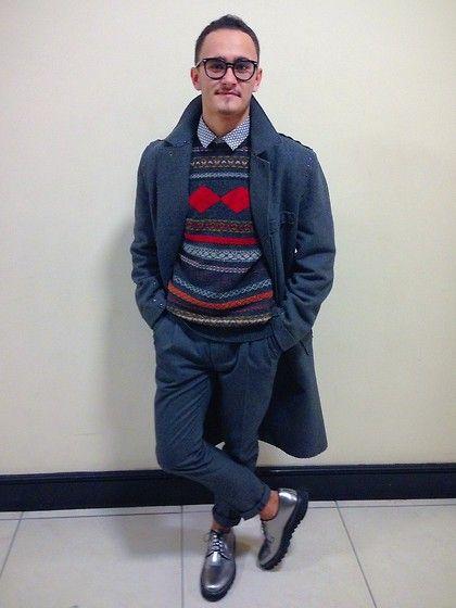 Best 25+ Topman trousers ideas on Pinterest   Armani overcoat ...
