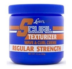 Luster's S-Curl Texturizer Wave & Curl Creme Regular Strength 15 oz  $6.29 Visit www.BarberSalon.com One stop shopping for Professional Barber Supplies, Salon Supplies, Hair & Wigs, Professional Product. GUARANTEE LOW PRICES!!! #barbersupply #barbersupplies #salonsupply #salonsupplies #beautysupply #beautysupplies #barber #salon #hair #wig #deals #sales #Lusters #SCurl   #Texturizer #Wave&Curl   #Creme #Regular #Strength