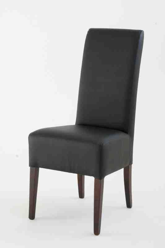 Faux Leather Dining Room Chairs Part 50
