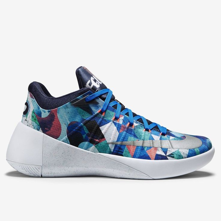 volleyball camps in massachusetts nike hyperdunk 2013 for sale