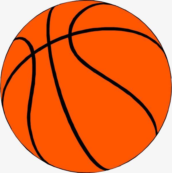 صورة كرة السلة Basketball Clipart Basketball Games For Kids Basketball Signs