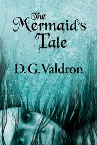 An Arukh is set on the trail of a serial killer; as she slowly puts together the Mermaid's tale, the fragile alliances that hold the city together begin to unravel. A stunning fantasy novel that speaks to creation myths, racism, and  the meaning of humanity.