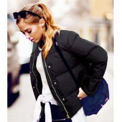 1000  ideas about Cheap Jackets on Pinterest | Baby girl fashion