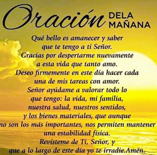 10 Best images about Dios y sus maravillas on Pinterest ...