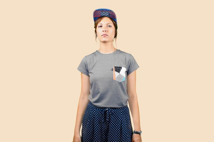 Over clothing apparel, USA