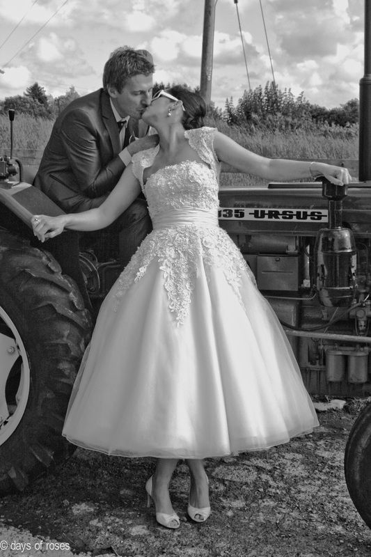 11 Best Images About Irish Country Wedding On Pinterest