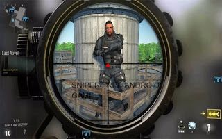Stealth Military Sniper Shoot: Sniper game free top for 2016 year