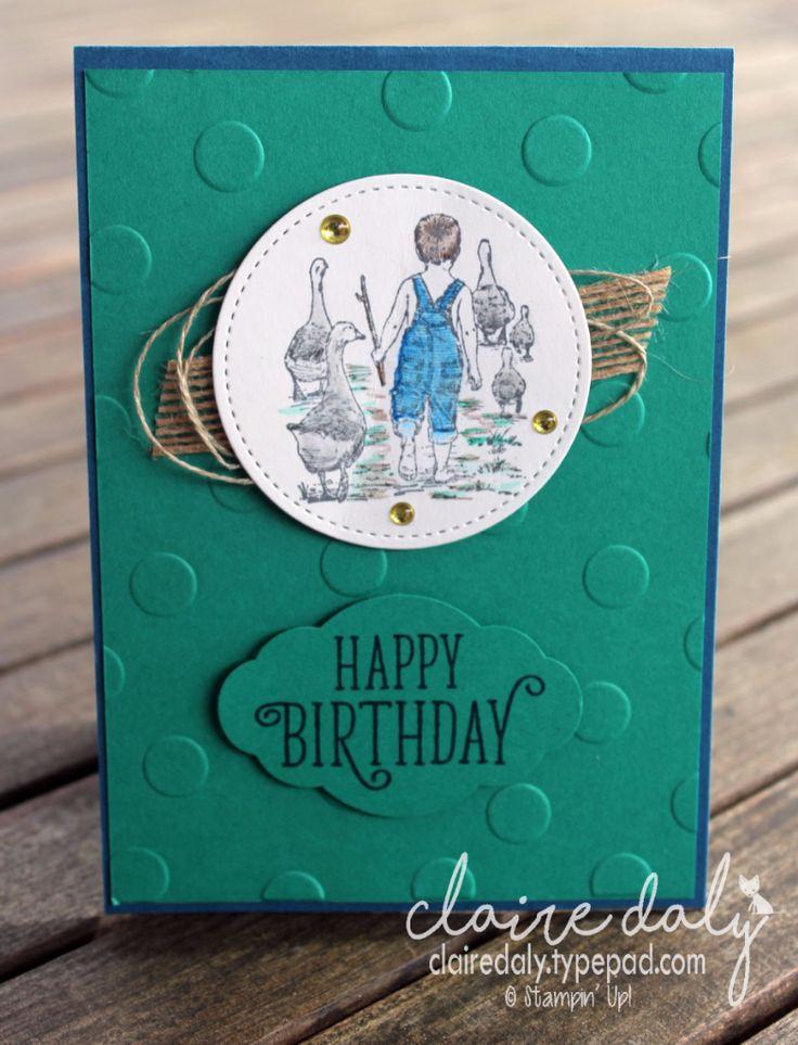 6a00d8341f7d7f53ef01b7c913ba27970b pi 7821024 pixels 29 best Cards