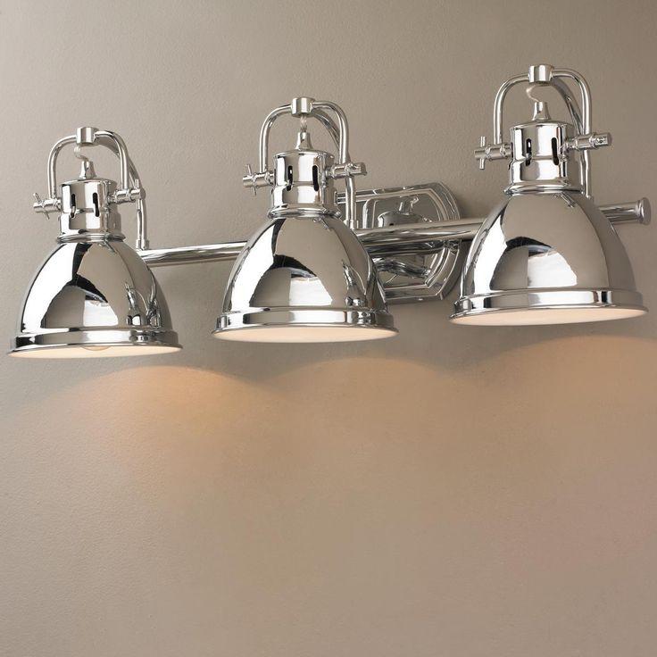 Bathroom Lighting Beach Cottage best 25+ bath light ideas on pinterest   vanity light fixtures