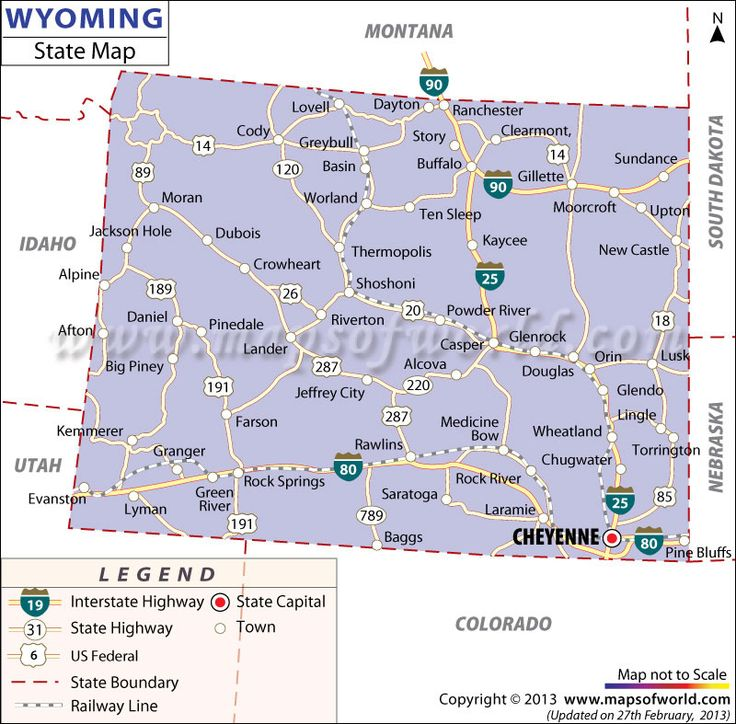 18 best Wyoming images on Pinterest Wyoming Wyoming
