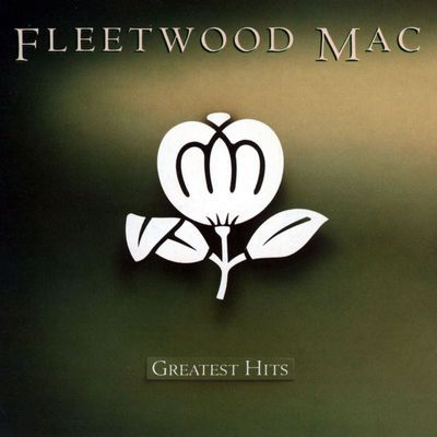 Greatest Hits  Fleetwood Mac  Genre: Rock  Released: November 22, 1988