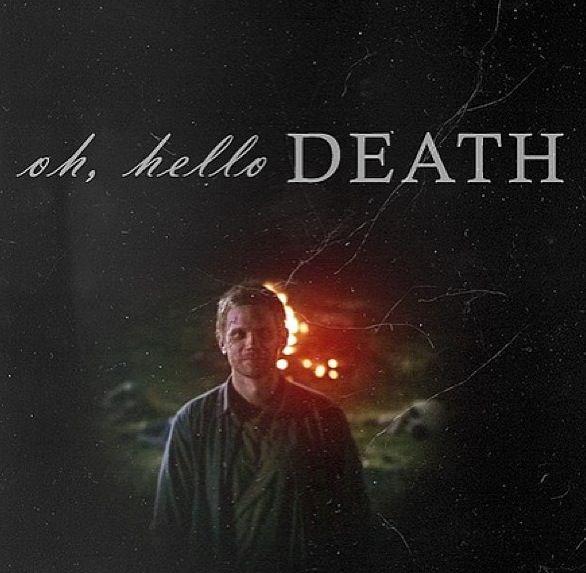 Lucifer Supernatural Season 5: 370 Best Images About Supernatural Season 5 On Pinterest