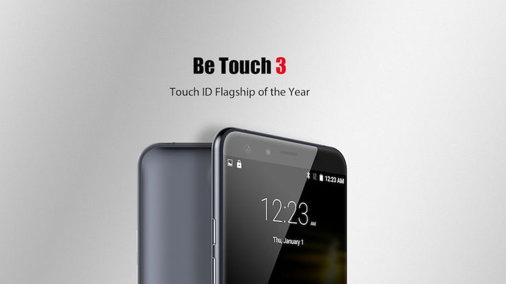 http://www.androasia.es/smartphones-chinos/ulefone-be-touch-3-movil-chino-lector-huellas-menos-200e/