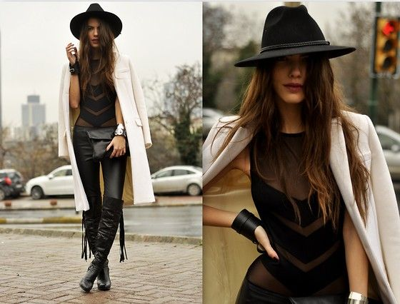 Its not just a swimsuit! (by MARITSA K) http://lookbook.nu/look/4387759-Its-not-just-a-swimsuit