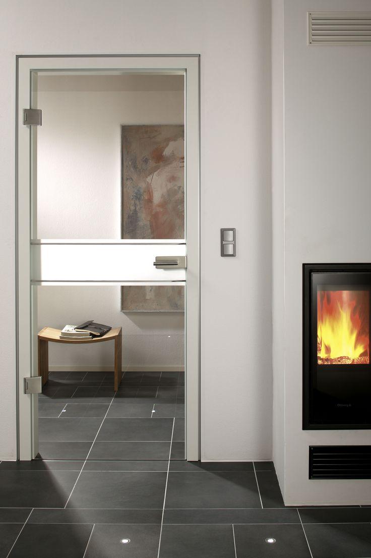 23 best frameless glass doors images on pinterest glass design