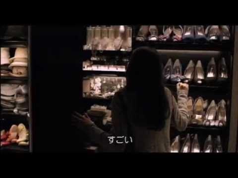 2014.06.27 映画『ブリングリング』特別映像(パリス・ヒルトン邸に潜入)