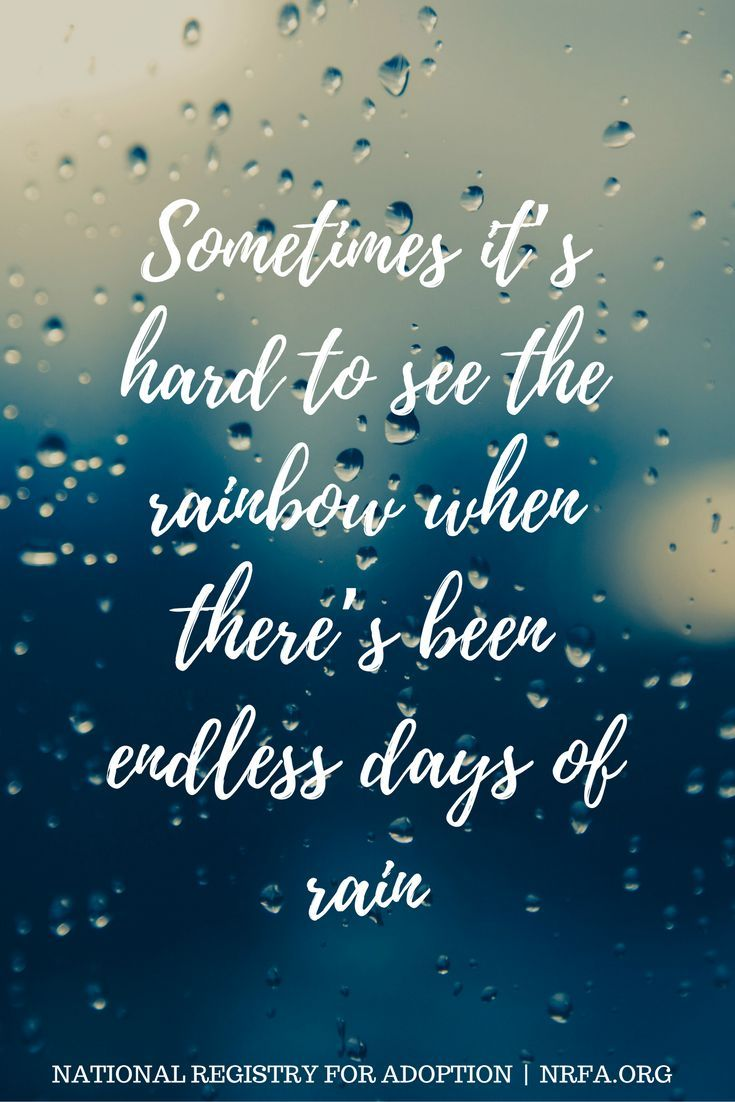 best 25 rainbow baby quotes ideas on pinterest pregnancy prayer